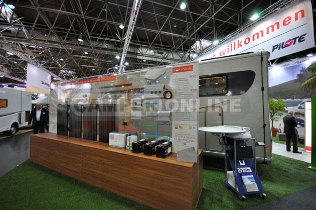 Caravan-Salon-2014-Frankia-004