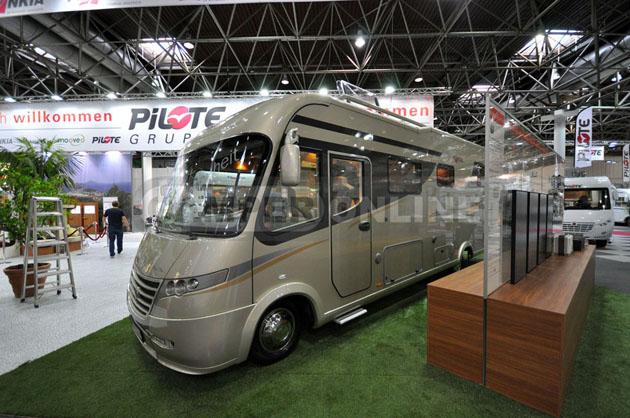 Caravan-Salon-2014-Frankia-005