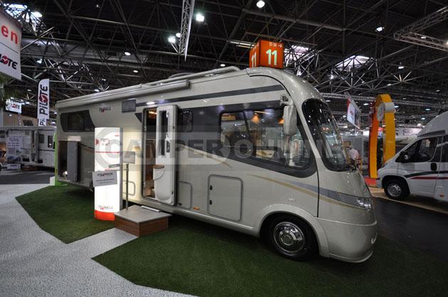 Caravan-Salon-2014-Frankia-006