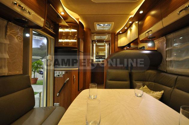 Caravan-Salon-2014-Frankia-011