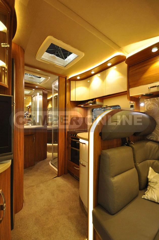 Caravan-Salon-2014-Frankia-012