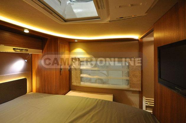 Caravan-Salon-2014-Frankia-016