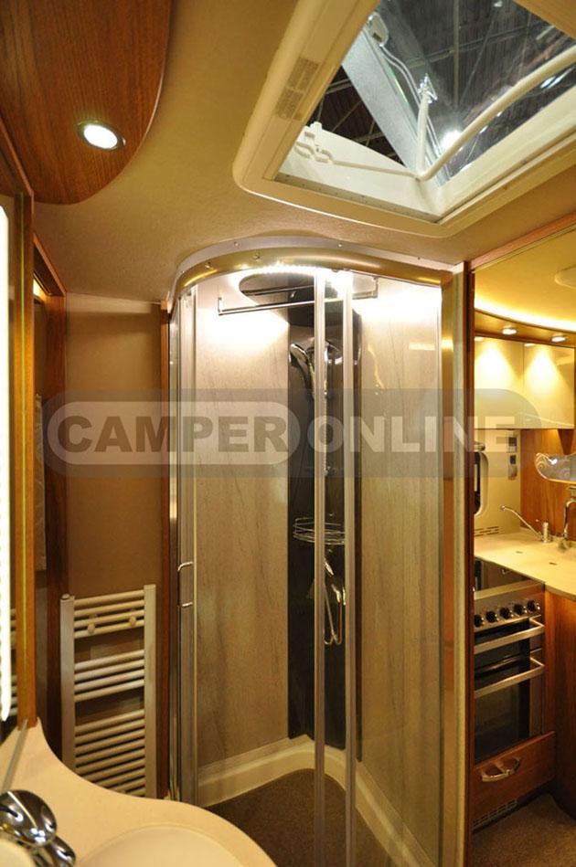 Caravan-Salon-2014-Frankia-017