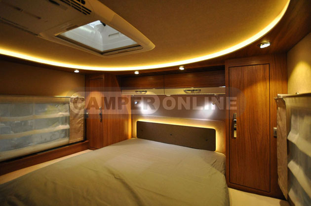 Caravan-Salon-2014-Frankia-021