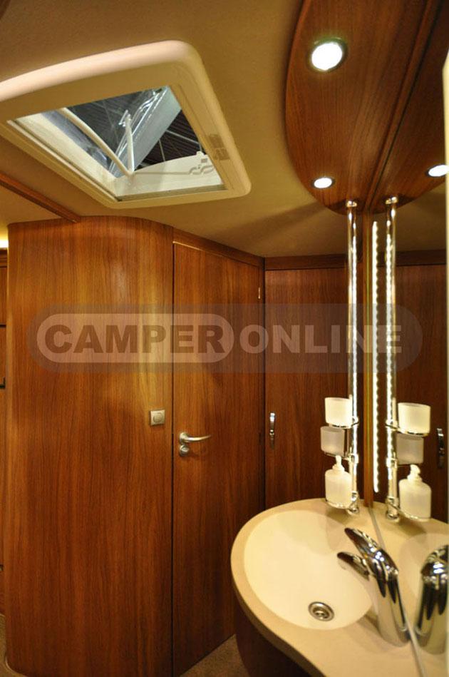 Caravan-Salon-2014-Frankia-022