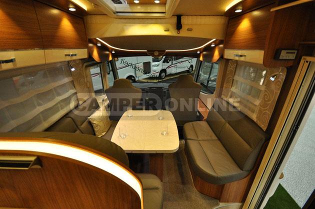 Caravan-Salon-2014-Frankia-024