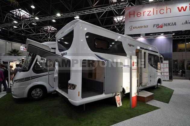 Caravan-Salon-2014-Frankia-027