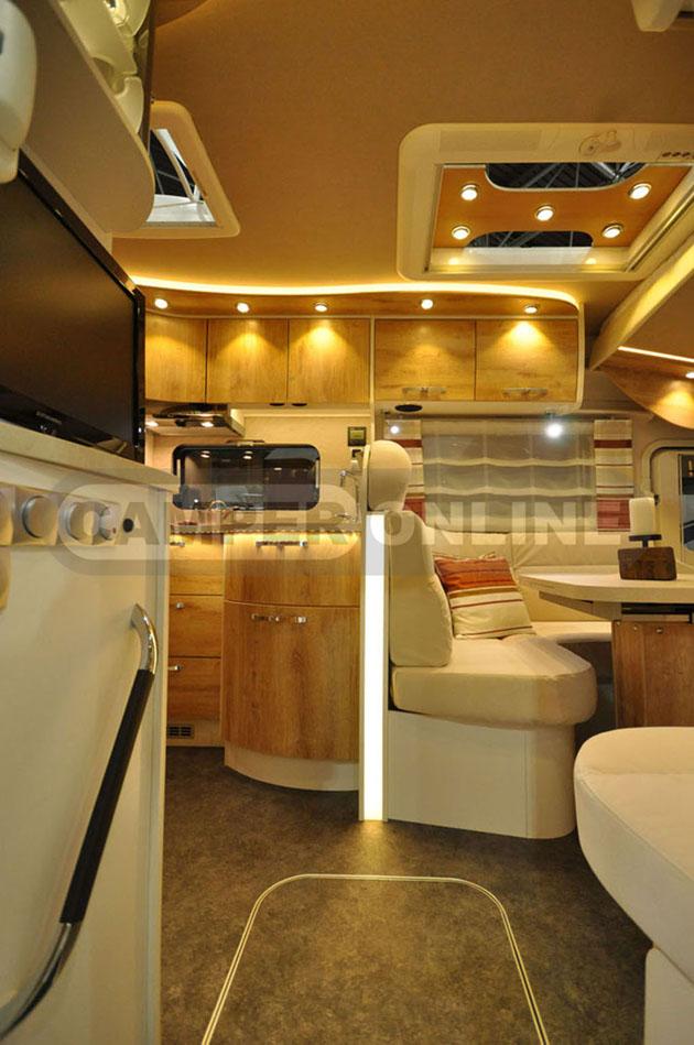 Caravan-Salon-2014-Frankia-028