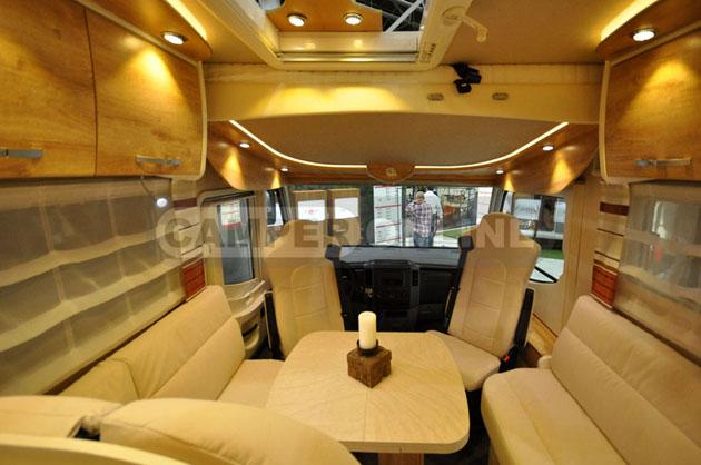 Caravan-Salon-2014-Frankia-029