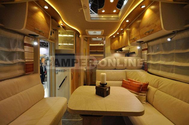 Caravan-Salon-2014-Frankia-030