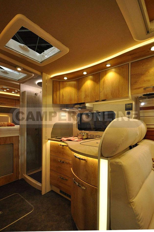 Caravan-Salon-2014-Frankia-031