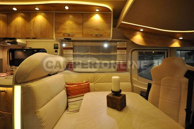 Caravan-Salon-2014-Frankia-032
