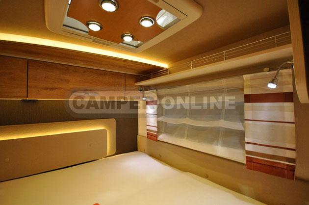 Caravan-Salon-2014-Frankia-035