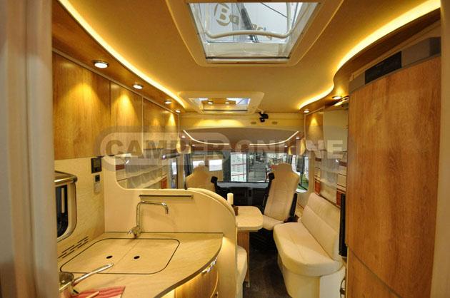 Caravan-Salon-2014-Frankia-036
