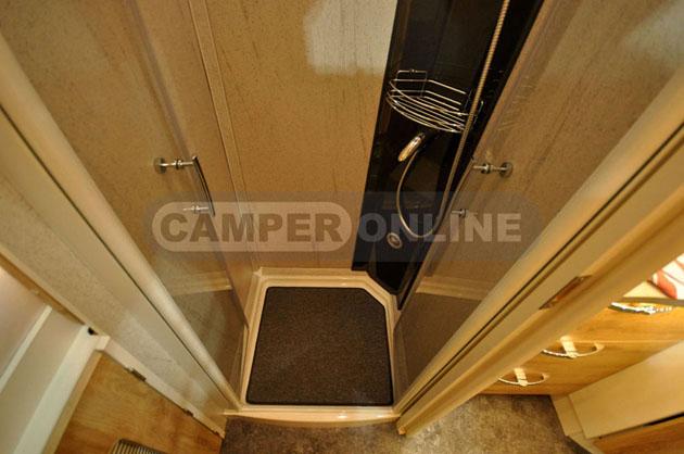 Caravan-Salon-2014-Frankia-038