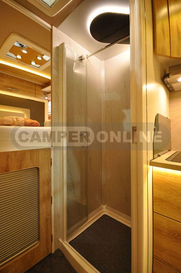 Caravan-Salon-2014-Frankia-039