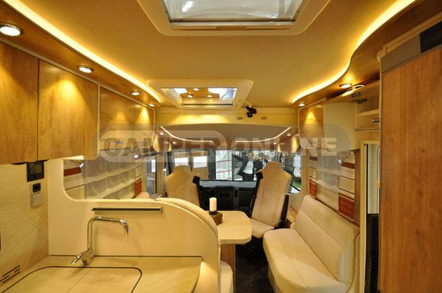 Caravan-Salon-2014-Frankia-041