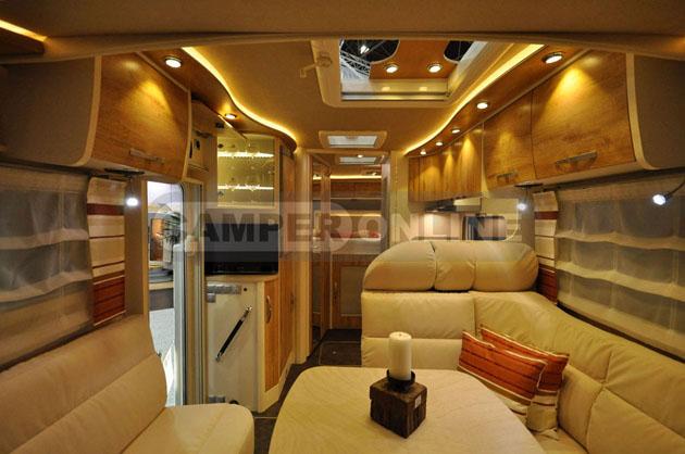Caravan-Salon-2014-Frankia-042