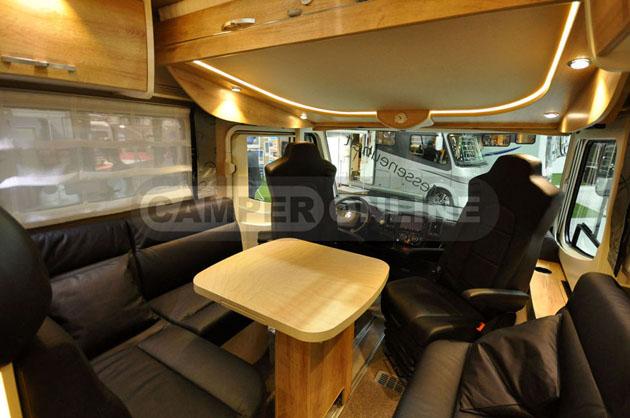 Caravan-Salon-2014-Frankia-048