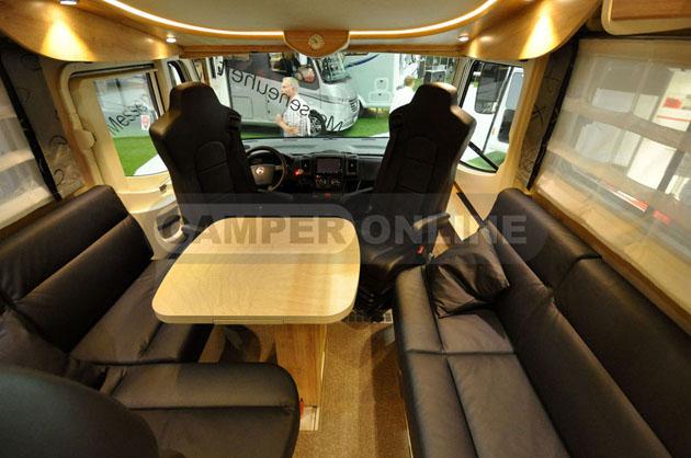 Caravan-Salon-2014-Frankia-049