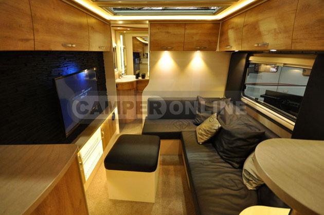 Caravan-Salon-2014-Frankia-056