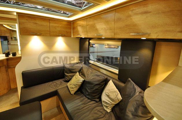 Caravan-Salon-2014-Frankia-057