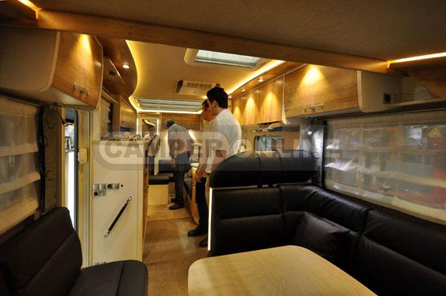 Caravan-Salon-2014-Frankia-061