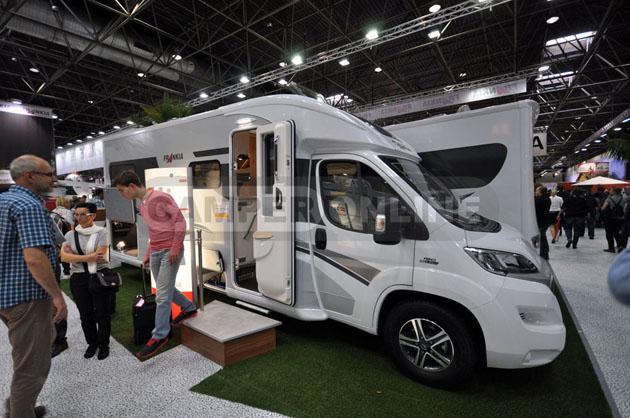 Caravan-Salon-2014-Frankia-063