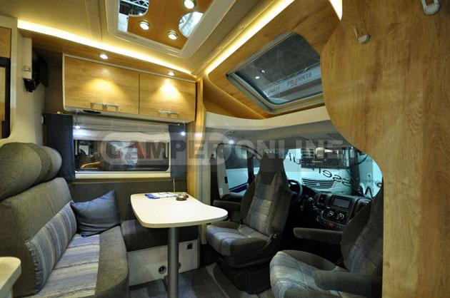 Caravan-Salon-2014-Frankia-065