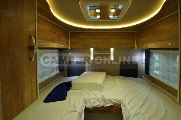 Caravan-Salon-2014-Frankia-066