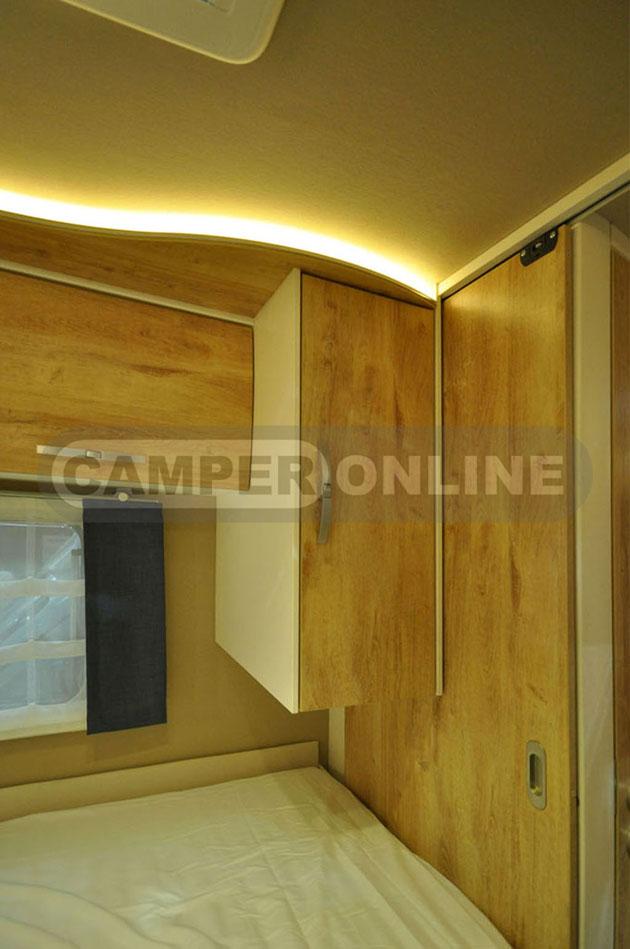 Caravan-Salon-2014-Frankia-068