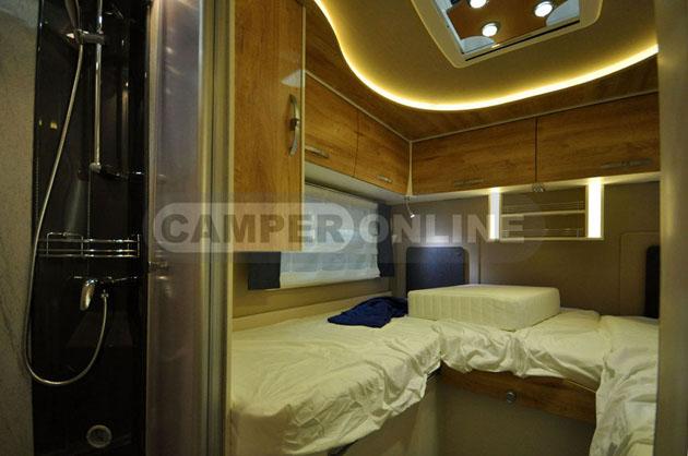 Caravan-Salon-2014-Frankia-071