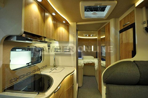 Caravan-Salon-2014-Frankia-074