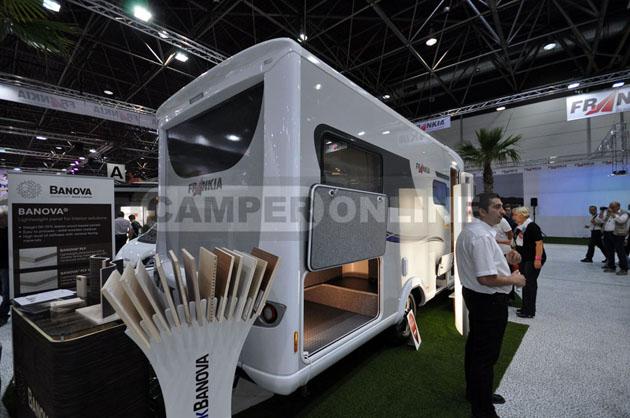 Caravan-Salon-2014-Frankia-075
