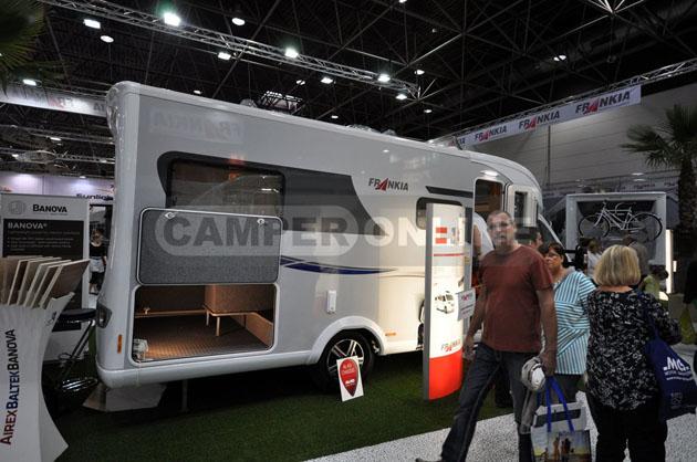 Caravan-Salon-2014-Frankia-077