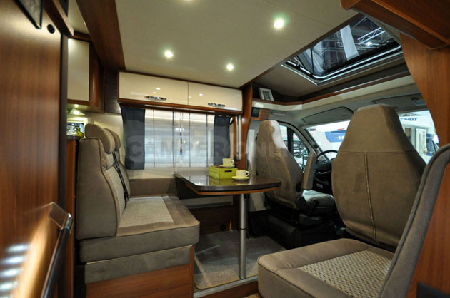 Caravan-Salon-2014-Hobby-005