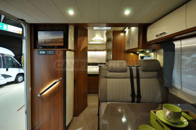 Caravan-Salon-2014-Hobby-006