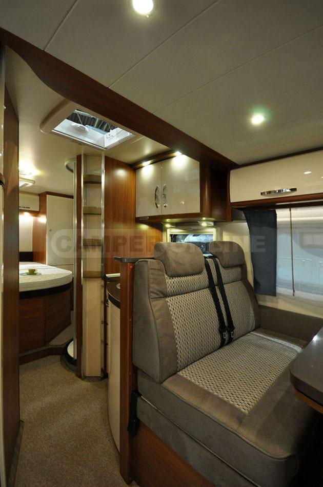 Caravan-Salon-2014-Hobby-007