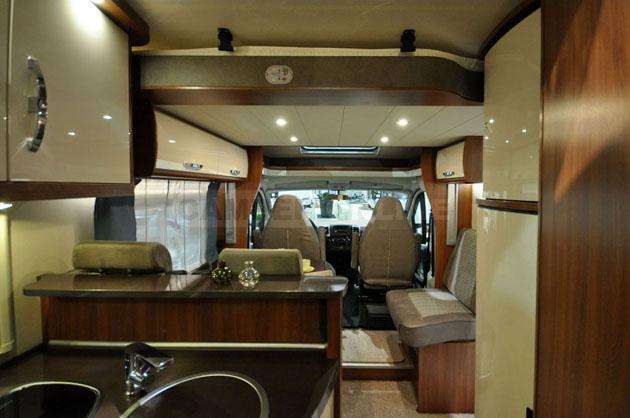 Caravan-Salon-2014-Hobby-012