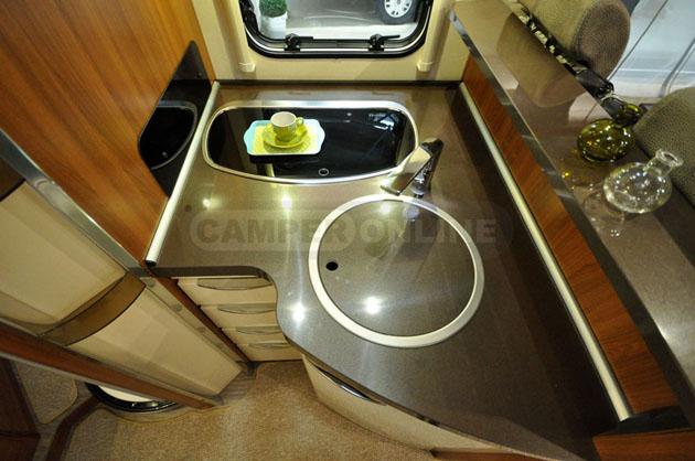 Caravan-Salon-2014-Hobby-013