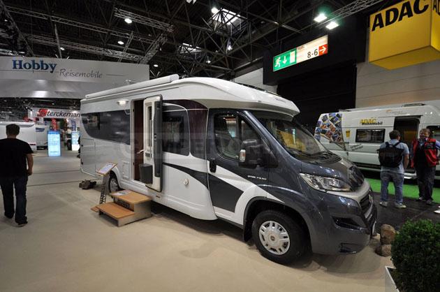 Caravan-Salon-2014-Hobby-015
