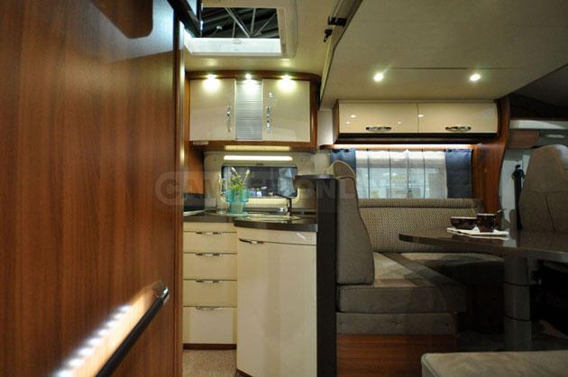 Caravan-Salon-2014-Hobby-016