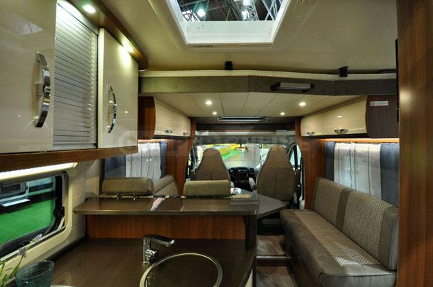 Caravan-Salon-2014-Hobby-023