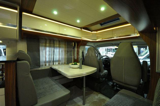 Caravan-Salon-2014-Hobby-026