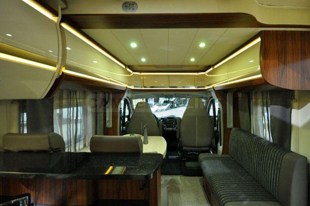 Caravan-Salon-2014-Hobby-027