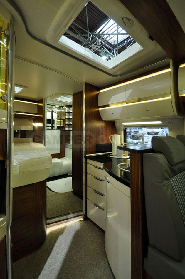 Caravan-Salon-2014-Hobby-029