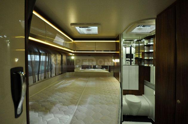 Caravan-Salon-2014-Hobby-030