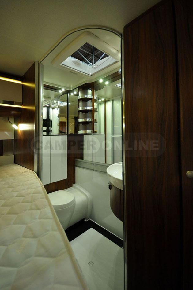 Caravan-Salon-2014-Hobby-031