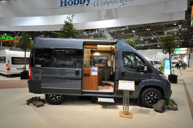 Caravan-Salon-2014-Hobby-034