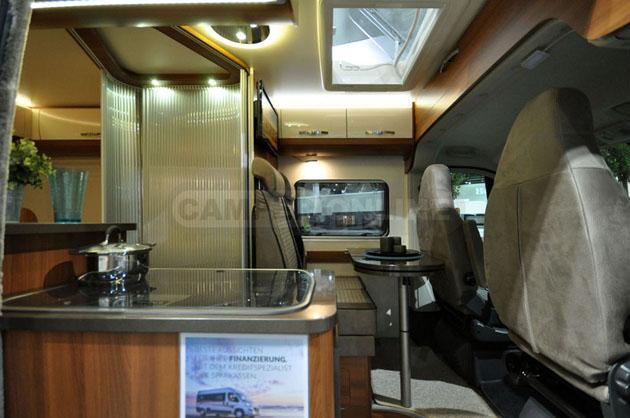 Caravan-Salon-2014-Hobby-035